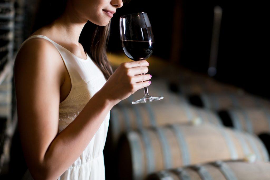 Waiheke Wines